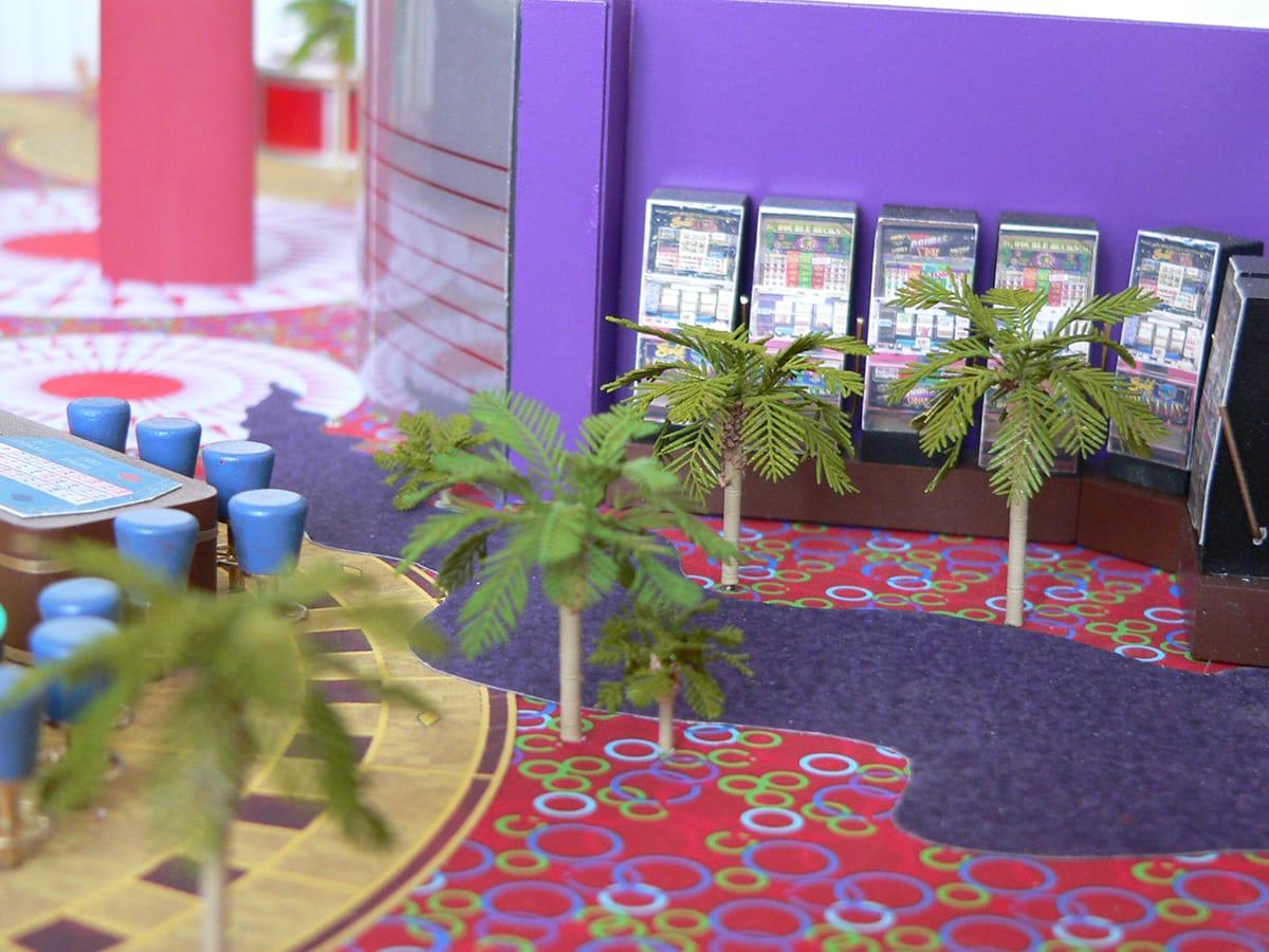 Home modellbau haus und raumgestaltung r diger obst for Raumgestaltung englisch