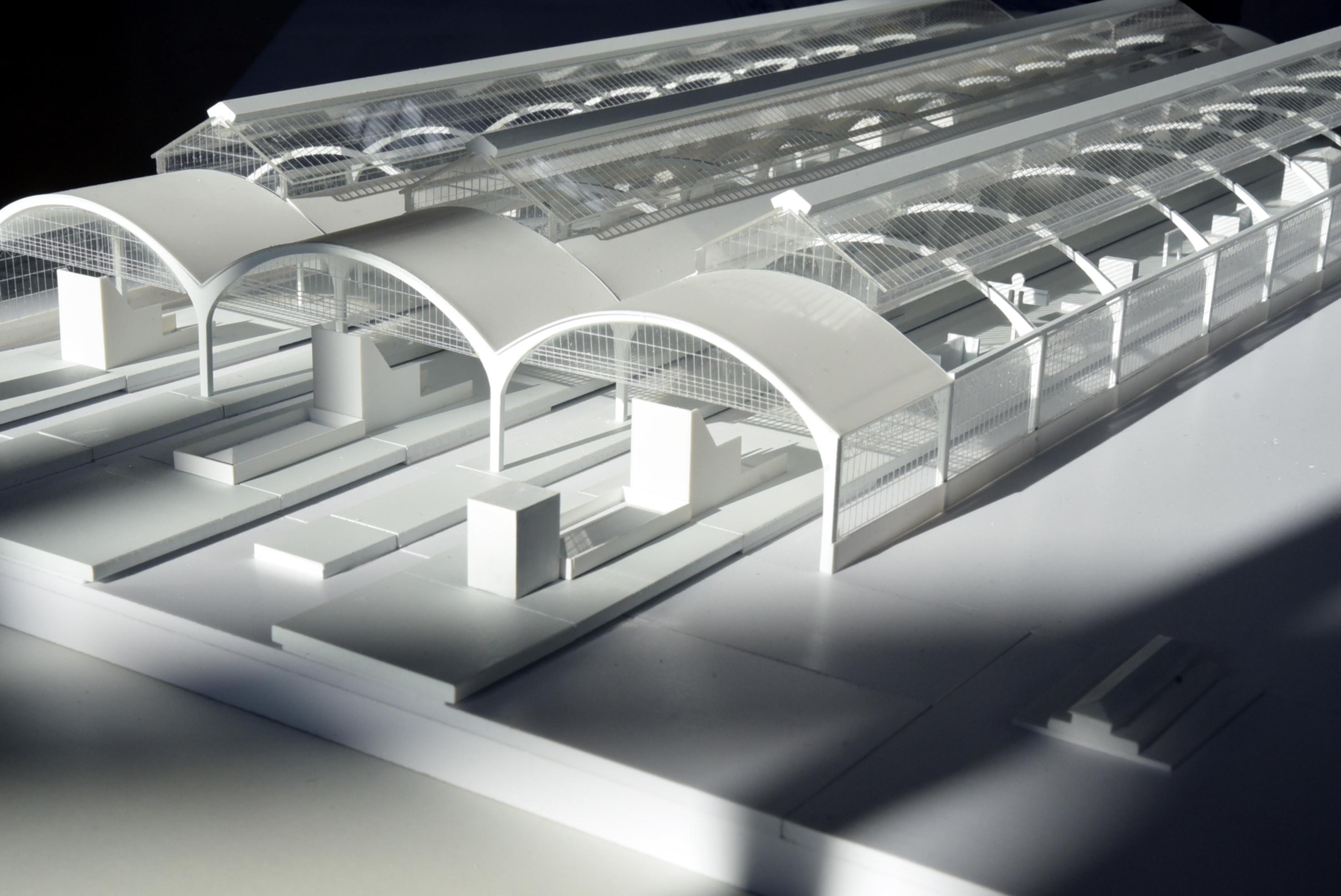 wasser modellbau anleitung