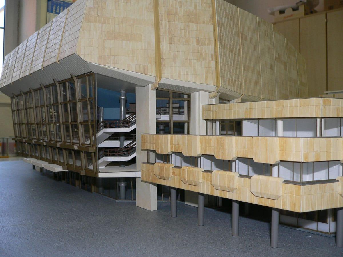 Home modellbau haus und raumgestaltung r diger obst for Raumgestaltung leipzig